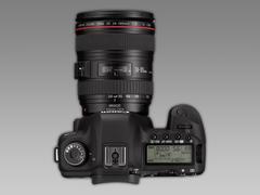 00F0000001630186-photo-eos-5d-mark-ii-avec-24-105mm-de-haut.jpg