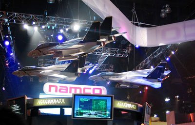 0258000000194942-photo-e3-2004-e3-expo-encore-des-photos-de-los-angeles.jpg