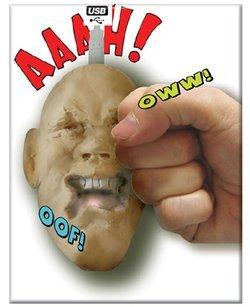 00fa000000709674-photo-punching-ball-usb.jpg