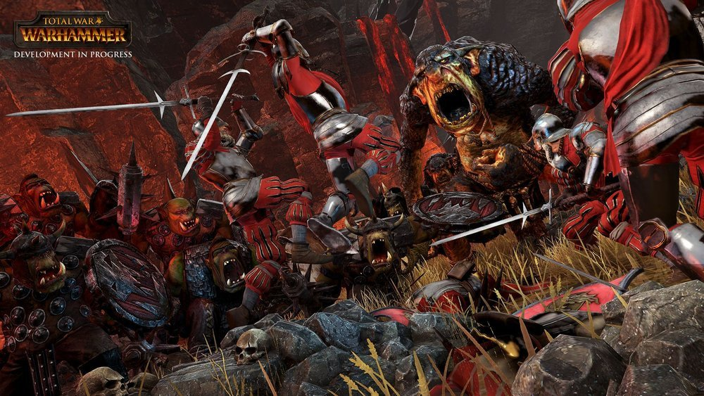 03e8000008079800-photo-total-war-warhammer.jpg