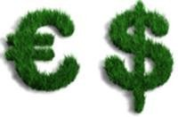 00c8000001910234-photo-fotolia-3251395-m-euro-dollars-copie.jpg