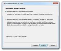 00c8000003738814-photo-sonos-desktop-controller-2.jpg