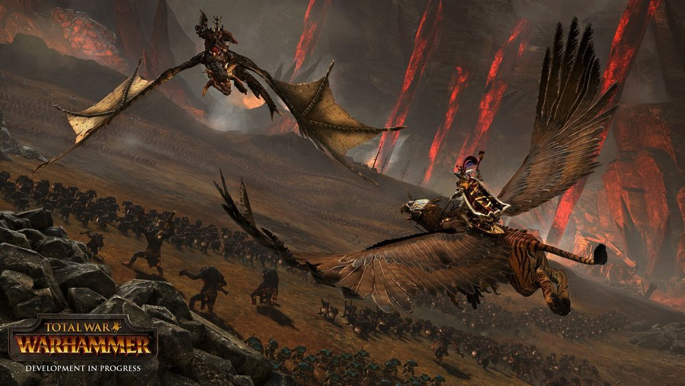 03e8000008079796-photo-total-war-warhammer.jpg