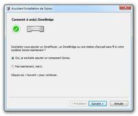 00c8000003738818-photo-sonos-desktop-controller-4.jpg
