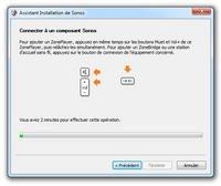 00c8000003738820-photo-sonos-desktop-controller-5.jpg