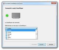 00c8000003738822-photo-sonos-desktop-controller-6.jpg