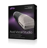 03694388-photo-avid-vocal-studio.jpg