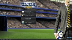 00F0000002636950-photo-football-manager-2010.jpg