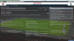 00F0000002636952-photo-football-manager-2010.jpg