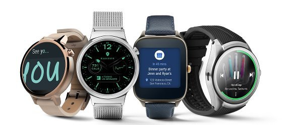 0258000008499256-photo-smartwatch.jpg
