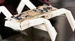 00FA000005087000-photo-robot-papier-mit.jpg