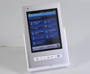 012c000003739336-photo-sonos-menu-musique.jpg