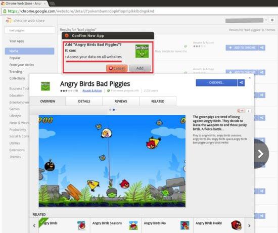0226000005457187-photo-angry-birds-malware.jpg