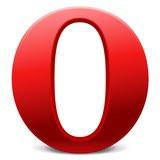 00A0000002763628-photo-logo-opera.jpg