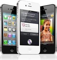 00c8000004632060-photo-iphone-4s.jpg