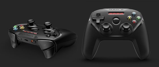 0226000008161880-photo-manette-steelseries-nimbus.jpg