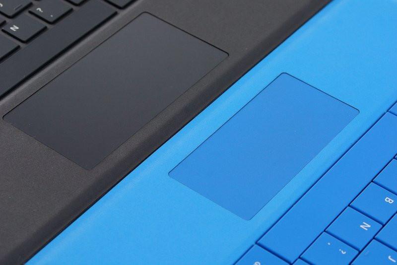 0320000008290456-photo-surface-pro-4-16.jpg
