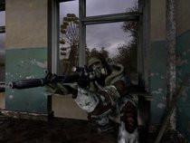 00D2000000442418-photo-s-t-a-l-k-e-r-shadow-of-chernobyl.jpg
