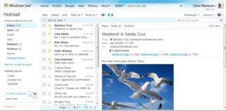 0140000001657928-photo-capture-d-cran-du-nouveau-windows-live-hotmail.jpg