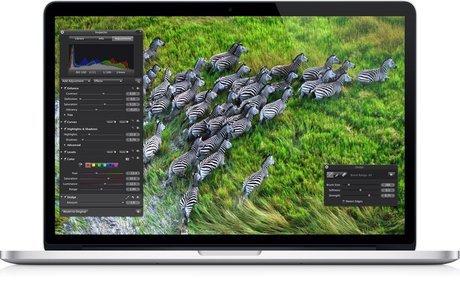 01cc000005232236-photo-macbook-pro-retina.jpg