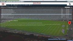00f0000002637018-photo-football-manager-2010.jpg