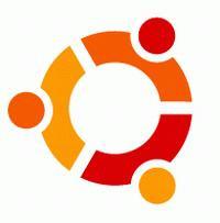 00FA000000151667-photo-logo-ubuntu.jpg