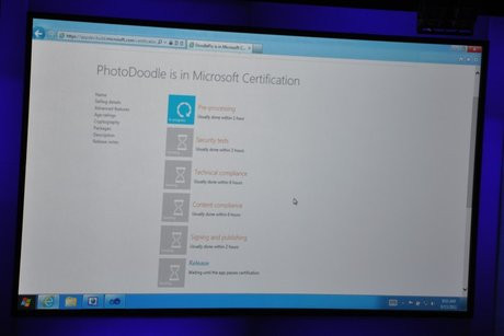 01CC000004581642-photo-windows-store-certification.jpg