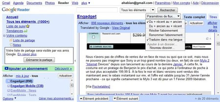 01C2000001763558-photo-google-reader-traduction.jpg
