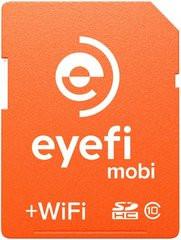 000000F007321660-photo-eyefi-mobi-2014.jpg