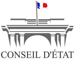 00FA000007606257-photo-conseil-d-etat-logo.jpg