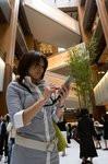 0000009600699454-photo-live-japon-ucode.jpg