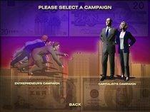 00d2000000052583-photo-capitalism-2-deux-campagnes-solo-au-choix.jpg