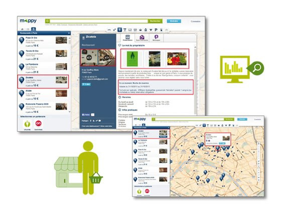 0230000007127768-photo-mappy-local-business.jpg