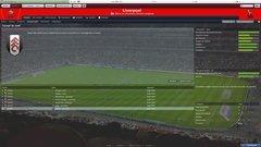 00f0000002637052-photo-football-manager-2010.jpg