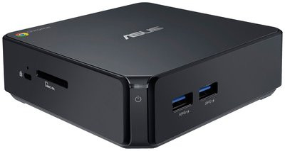 0190000007128052-photo-asus-chromebox.jpg