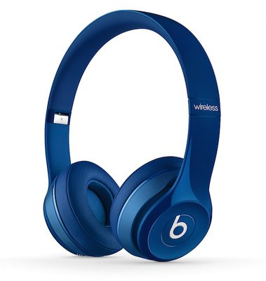 0000019007750613-photo-beats-solo2-wireless.jpg