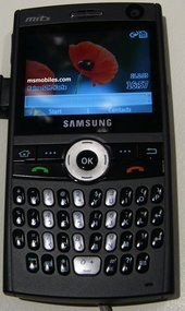 00aa000000358429-photo-samsung-sgh-i600.jpg