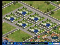 00d2000000052584-photo-capitalism-2-concentration-d-usines-en-chine.jpg
