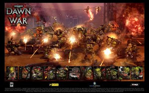 012C000001867498-photo-warhammer-40-000-dawn-of-war-ii.jpg