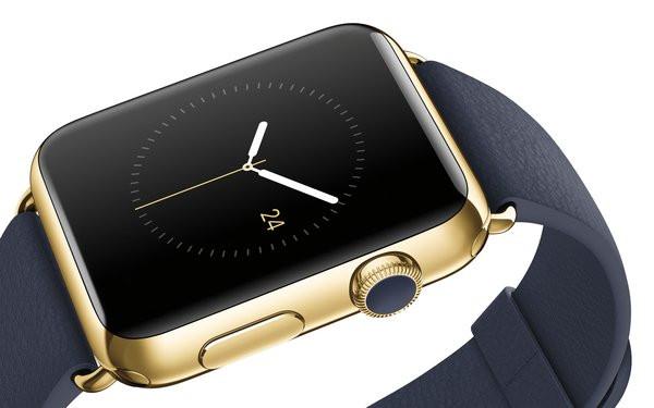 0258000007982327-photo-photo-officielle-apple-watch-edition.jpg