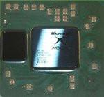 0096000001794774-photo-xbox-360-jasper.jpg