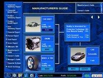 00d2000000052585-photo-capitalism-2-sch-ma-de-fabrication-des-voitures.jpg