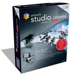 000000F000490110-photo-pinnacle-studio-11-ultimate.jpg