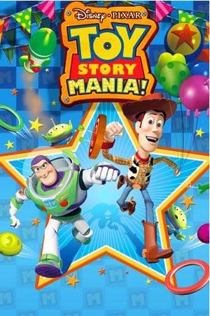 012C000006053462-photo-toy-story-mania.jpg