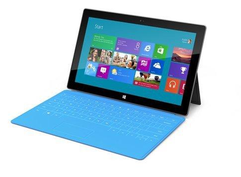 01e5000005248244-photo-microsoft-surface-windows-8.jpg