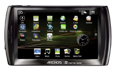 0190000002621736-photo-tablet-pc-archos-5-internet-tablet.jpg