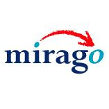 00445389-photo-mirago.jpg