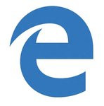 0000009608021654-photo-microsoft-edge-logo-gb-sq.jpg
