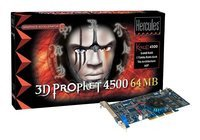 00c8000000047648-photo-3d-prophet-4500-big.jpg
