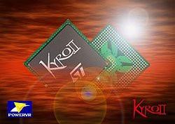 00FA000000047937-photo-kyro-2-chip.jpg